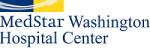 MWHC Logo